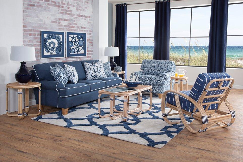 Braxton Culler at Ambrose Furniture