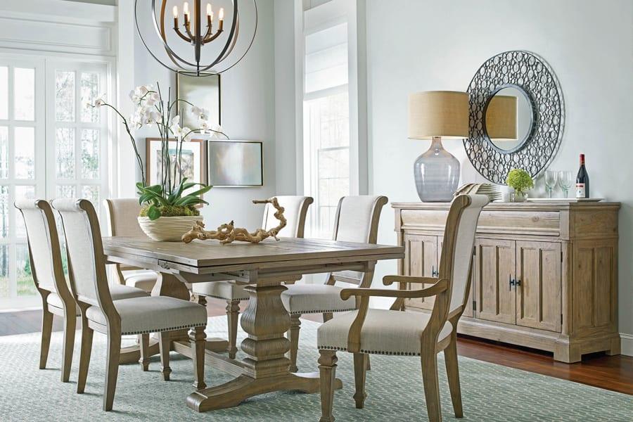 Kincaid Furniture from Ambrose Furniture