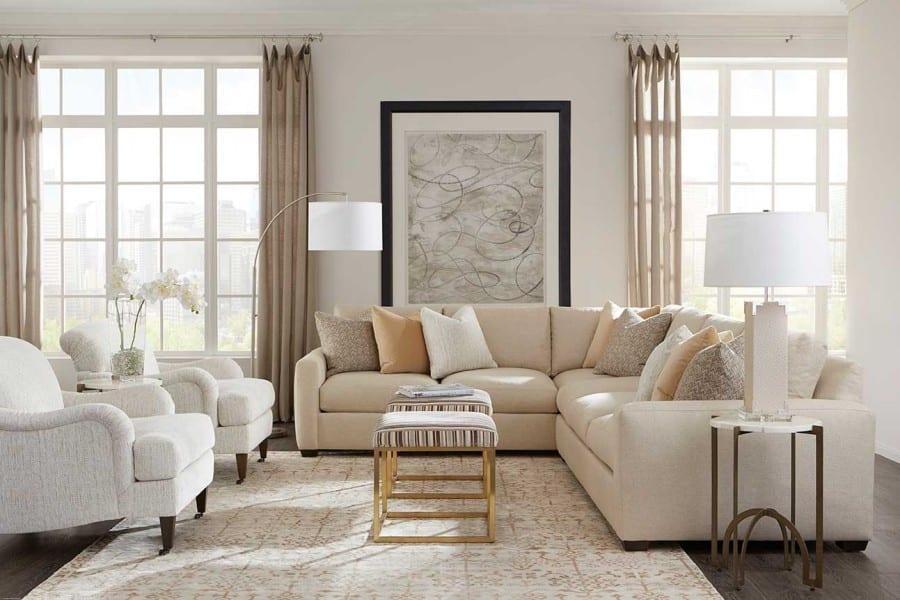 Featured Brands Ambrose Furniture